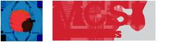 Minnesota Computer Systems, Inc. logo